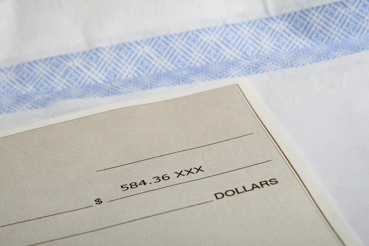 Online Payment Solutions: Send and Receive Secure Digital Checks
