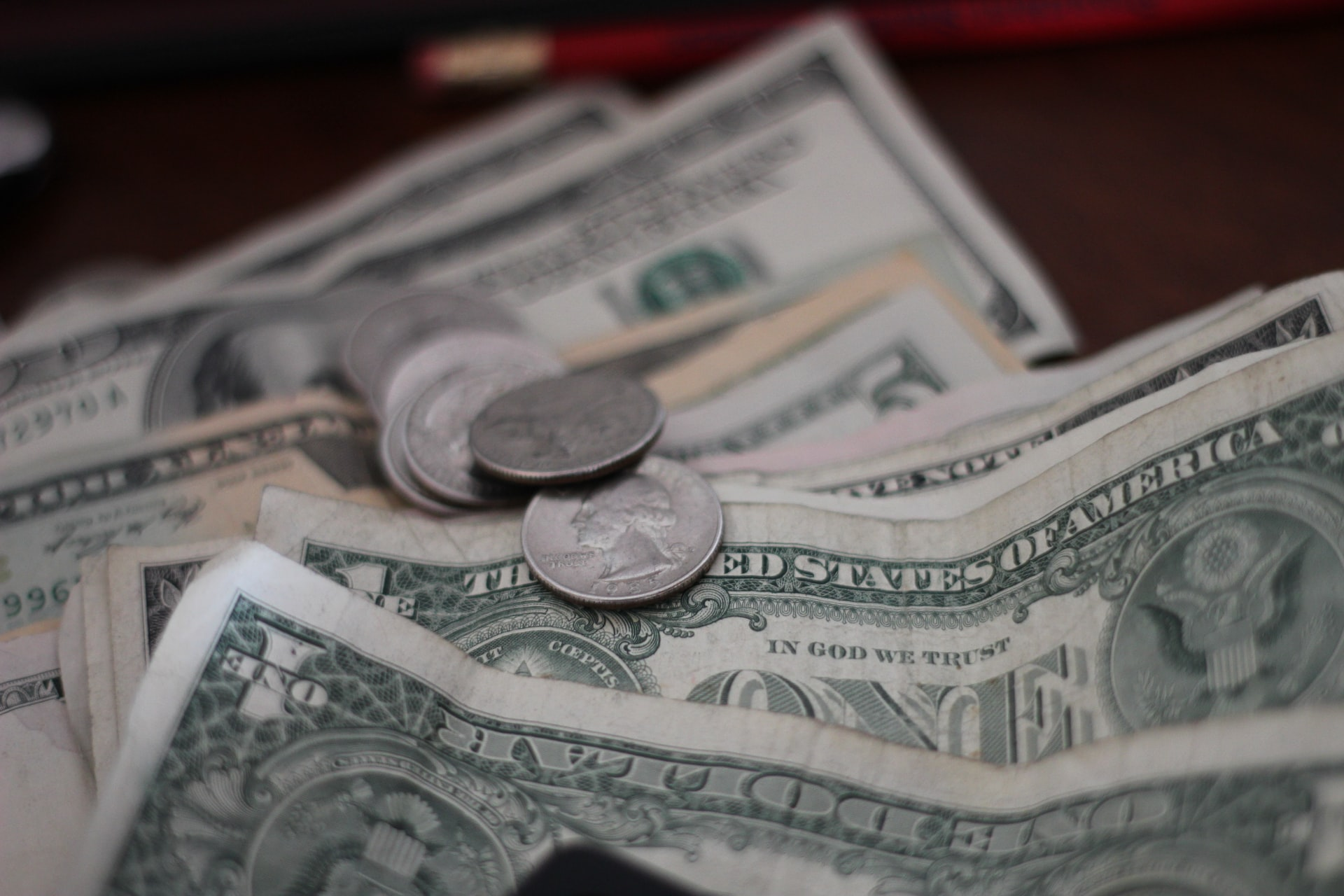 Cash Flow Management: 3 Tips for Small Businesses