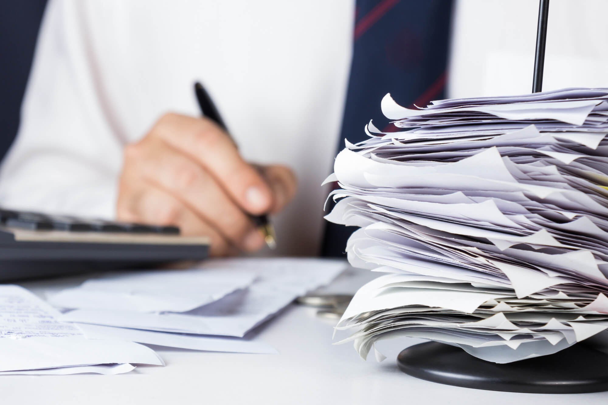 Pay It Again: The Benefits of Using Recurring Billing